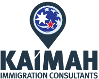new-zealand-immigration-consultants-and-australia-immigration-consultants